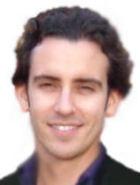 David Díaz Andrés