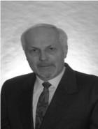 Udo Frentzen