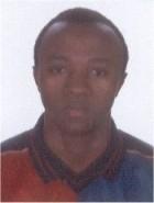 Daniel EBOUMBOU    DIE