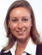 Olivia Bunge