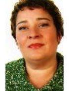 Sara Beatriz González García