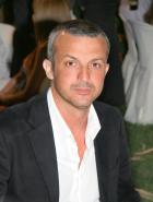 JOSE ANTONIO MORENO CASTELLANOS