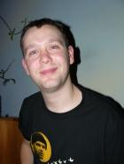 Christof Eke