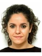 Sara González García