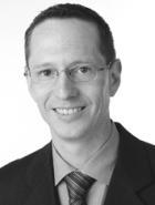 Thorsten Belz
