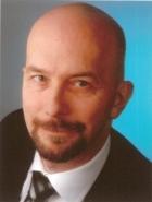 Holger Gärtner