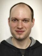Jens Bauditz