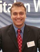 Michael Brauwers