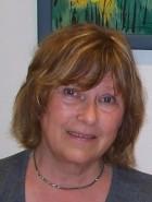 Maria-Anna Cranen