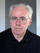 Hubert Eisner
