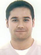 Joaquín Ferrera Díaz