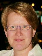 Annette Bentfeld