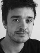 Philipp Gieseler