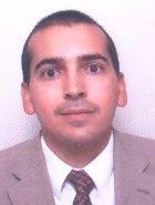 Julio Alburquerque