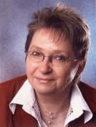 Elvira Chavaroche