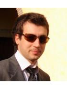 Simone Cosimi