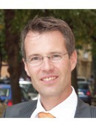 Stefan Beste