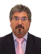 Enrique rodriguez Barros