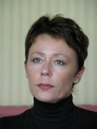 Ewa Faestermann