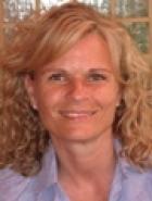 Ana Huguet Caflisch
