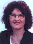 Rita Abel