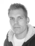 Daniel Baur
