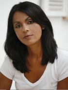Gita Chaudhuri