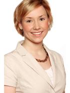 Carolin Hannen