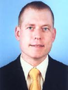 Jochen Haaga