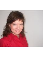 Friederike Hillebrand