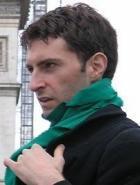 Berthold Frommann