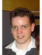 Holger Bachem