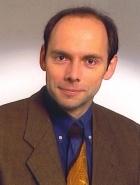 Klaus Frank