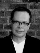 Dirk Heckmann