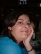 Noelia Rodríguez Alvarez