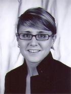 Stephanie Bastian