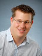 Andreas Fagan