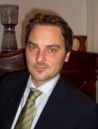 Martin Ehrenberg