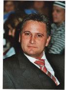 Horst Riesener