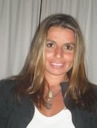 María Noel Paolino Pérez