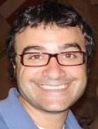 José Antonio Espadas