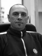 Frank Chylewski
