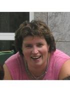 Martina Eigenbrodt