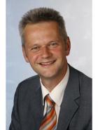 Ulf Herden