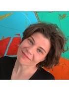 Annette Hartung-Perlwitz
