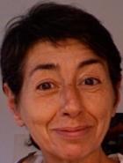 Elsa Gomez Belastegui