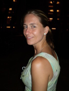 Christin Julia Diebold