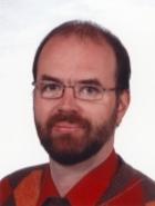 Hansjörg Rohde