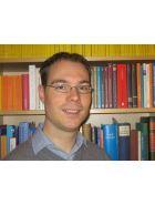 Joachim Samuel Eichhorn