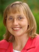 Regina Buchner